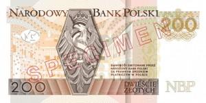 z18190034Q,Nowy-banknot-200-zl