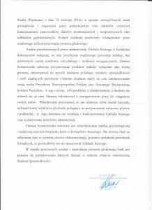 dariusz-komorowski-nie-wyraza-checi-na-odbywanie-kary-w-system2