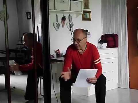 Grzegorz Niedźwiecki = Tomasz Komenda